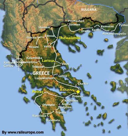 https://www.grecehotels.com/voyage-grece/grece-trains/greece-rail-map.jpg
